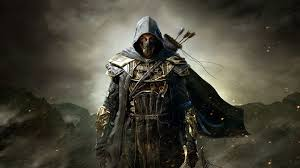 thief in skyrim game free download best hd wallpapers theif