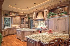 interior photos luxury homes luxury home stock photos pictures royalty free luxury home
