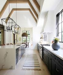 best farrow and paint colors for kitchen cabinets best paint colors for kitchen cabinets plank and pillow