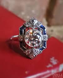 france diamond rings wedding promise diamond engagement rings