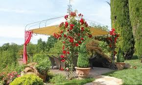 feng shui giardino come creare un giardino feng shui sul terrazzo