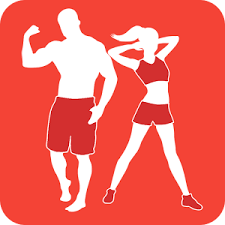 21 lose weight in 21 days home fitness workouts android apps on