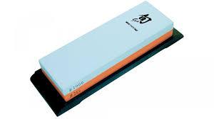 best sharpening stones for kitchen knives best knife sharpener the best honing and sharpening tools for