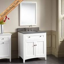 Wood Mode Cabinet Reviews wood mode brookhaven bathroom cabinets bathroom cabinets