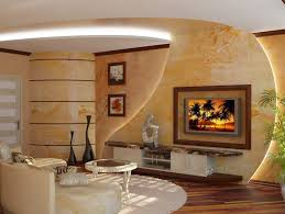 Living Room Design Photos Gallery With Goodly Best Living Room - Living room design photos gallery