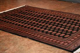 Affordable Persian Rugs Rug 411 Bokhara Rugs Oriental Persian Rug