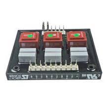 alternator electric alternator manufacturers u0026 suppliers