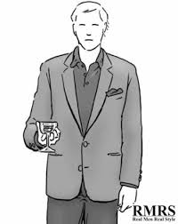 how to dress up according to your body type men u0027s body shape