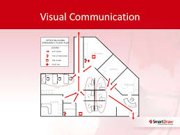 Smartdraw Tutorial Floor Plan Why You Should Communicate Visually With Smartdraw Vp