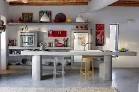 unique kitchen design ideas unique kitchen design ideas best image libraries