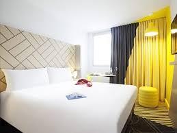 prix chambre hotel ibis hotels ibis styles design et confort pour un prix tout comprix