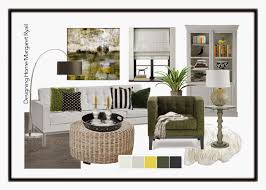 designing home colour trends looking back and looking forward