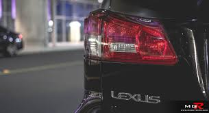 lexus isf yamaha review 2008 lexus is f u2013 m g reviews