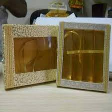 Indian Wedding Mithai Boxes Sweet Boxes Fancy Sweet Boxes Exporter From Mumbai