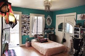 Bohemian Decorating Ideas Complement Bedroom Boho Chic Home Decor 25 Bohemian Interior