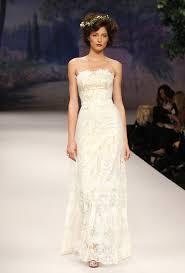 pettibone wedding dresses pettibone wedding dresses fall 2012 bridal runway shows