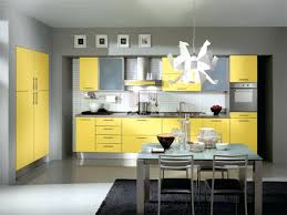 grey and yellow kitchen ideas grey and yellow kitchen grey yellow kitchen ideas mistr me