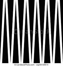 black and white striped wrapping paper black and white striped wrapping paper semenaxscience us