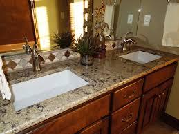 bathroom granite countertops ideas creative countertops ideas with laminate modern countertops
