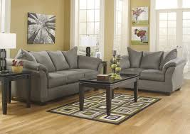 audrey u0027s place furniture indianapolis in