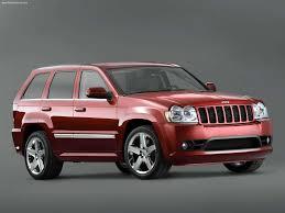 2005 grey jeep grand cherokee jeep grand cherokee srt8 2006 pictures information u0026 specs