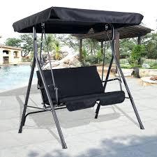 Garden Egg Swing Chair Swinging Garden Bench Uk Swing Argos U2013 Ammatouch63 Com