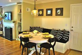 Dining Room Ideas For Small Spaces Dining Room Design Ideas Small Spaces U2013 Thelakehouseva Com