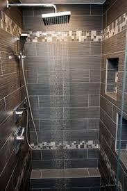 23 stunning tile shower designs wood tile shower tile showers