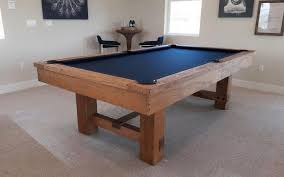Imperial Pool Table by Best Prices On Slate Pool Tables 7 9 Ft New Billiard Table Sales