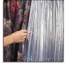 Solar Panel Curtains Solar Curtains Curtains Ideas