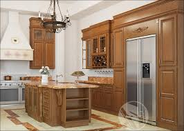 Used Kitchen Cabinets Craigslist by Kitchen Discontinued Kitchen Cabinets Budget Kitchen And Bath
