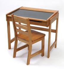 kids play table and chairs top 63 matchless kids play table drawing white and chairs children