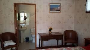 chambre hote 64 chambre d hôte portalenia à garris 64 hébergements