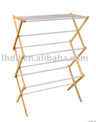 Wall Mounted Cloth Dryer Apartments Easy The Eye Wall Mounted Drying Rack That Great For