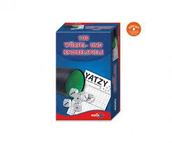 Wohnzimmer M El Schwebend Spiele Marken U0026 Produkte Www Noris Spiele De