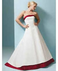 d angelo wedding dresses michael angelo wedding dresses pictures ideas guide to buying
