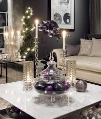 coffee tables breathtaking coffee table decor ideas candle