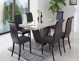 dining room contemporary dining room chairs centerpiece dining