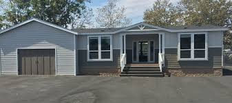 modular guest house california manufactured home u0026 modular home dealer in ca az nm or wa homes