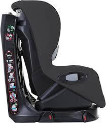 si ge auto b b confort axiss bébé confort axiss siège auto groupe 1 collection 2016 black