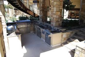 Best Outdoor Kitchen Amazing Outdoor Kitchen Griddle Decoration Ideas Collection Fresh