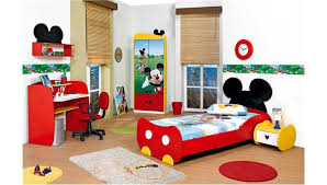room ideas mickey mouse room mickey mouse and mice
