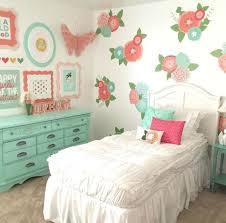 509 best u0027s bedroom images on pinterest girls bedroom