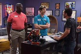 Hit The Floor New Season 4 - brooklyn nine nine season premiere recap america u0027s sticky