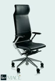 fauteuil de bureau gris 24 fauteuil de bureau gris fauteuil sofa