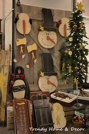 Wood Projects For Christmas Presents by 393 Best Working With Wood Images On Pinterest Wood Wood Crafts