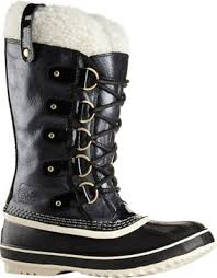 s narrow boots canada s insulated boots warm winter boots moosejaw com