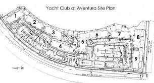 yacht floor plans yacht club at aventura floorplans miami condo lifestyle