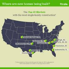 Price Per Square Foot To Build A House By Zip Code To Buy A New Or An Existing Home Why How Much And Where