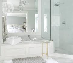 bathtubs idea extraordinary drop in soaker tub glamorous drop in